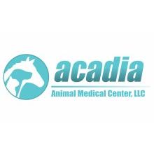 Acadia Animal Medical Center, LLC