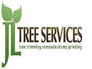 JL Tree Services