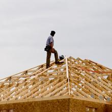 Redemption Roofing and Restoration, LLC