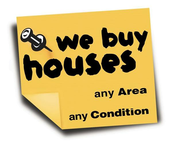 We buy House in Dallas forth worth