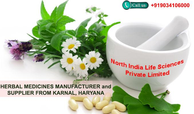 Herbal Products Manufacturers in India - Herbal Products Company