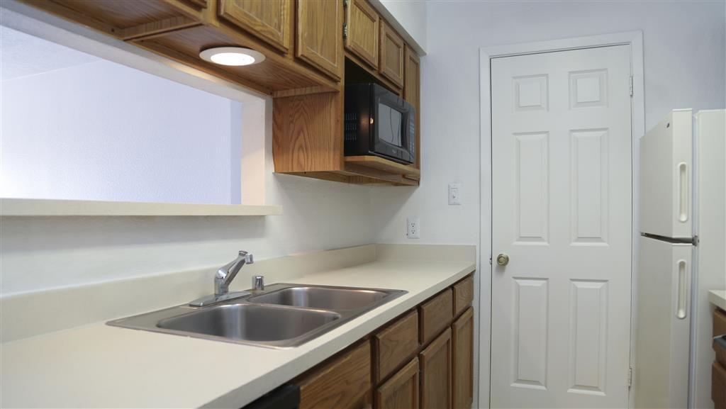 $1845 Two bedroom Apartment for rent