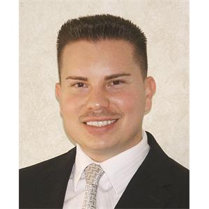 Derek Sanchez - State Farm Insurance Agent