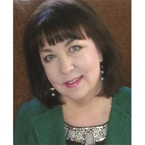 Karen Reinhold - State Farm Insurance Agent