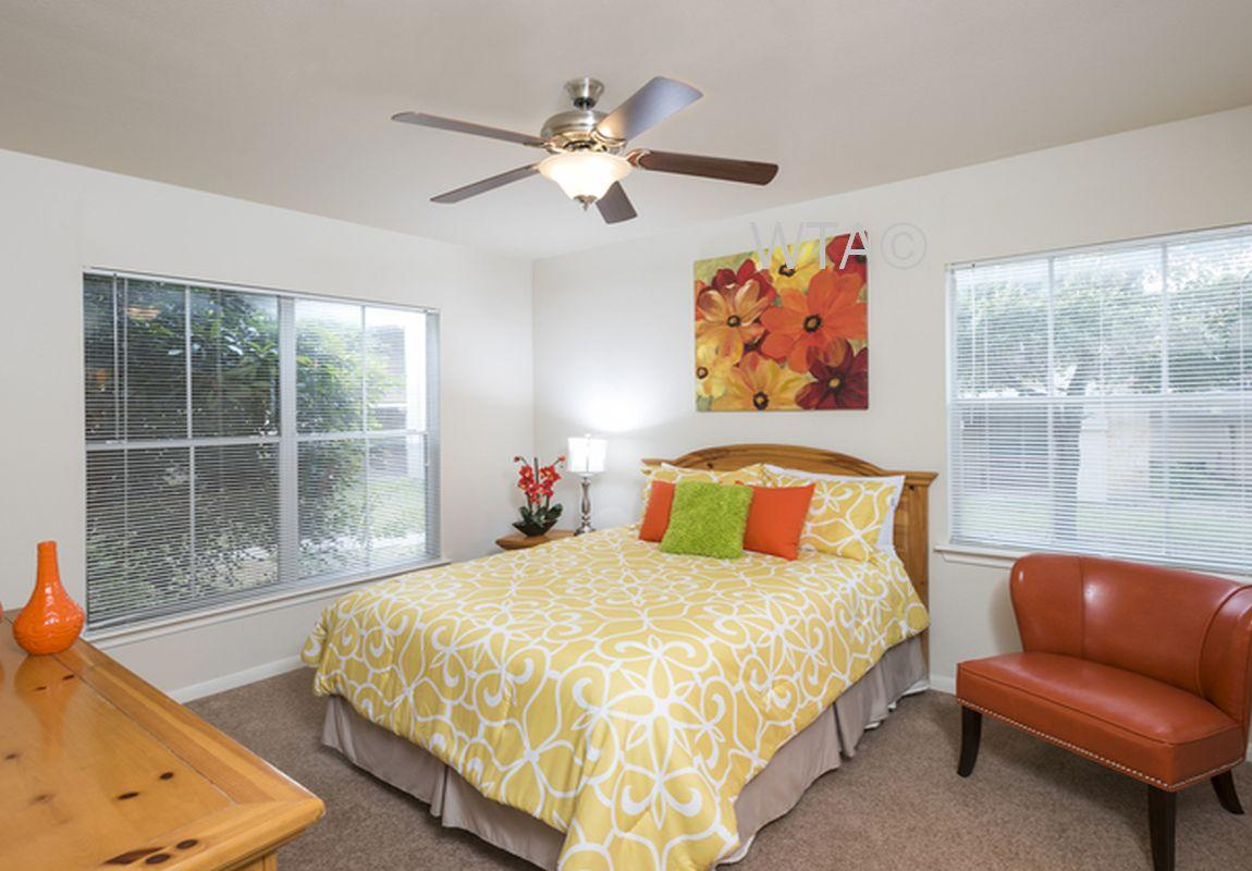 $1288 Two bedroom Apartment for rent