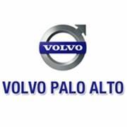Volvo Palo Alto