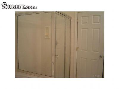 $3500 Three bedroom Townhouse for rent