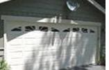 Fitz & Sons Garage Doors LLC