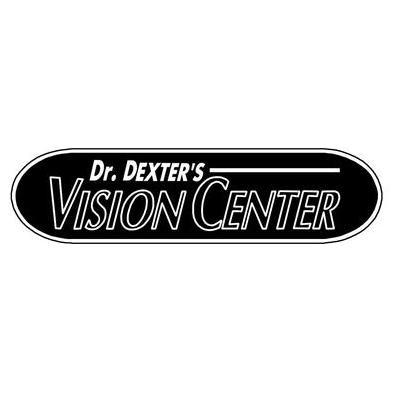 Dr Dexter's Vision Center