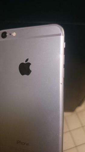 ,Selling my iPhone 6 Plus text (323) 638-4715