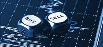 Online Share Trading & Stock Broking Company in mumbai