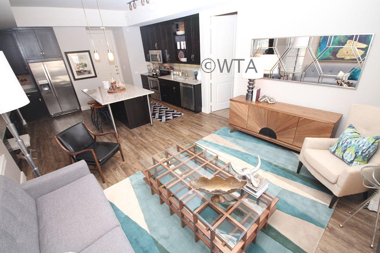$1570 Two bedroom Apartment for rent
