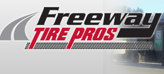 Freeway Tire Pros