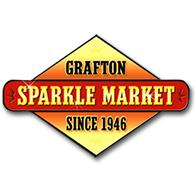 Grafton Sparkle Market