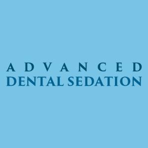 Advanced Dental Sedation