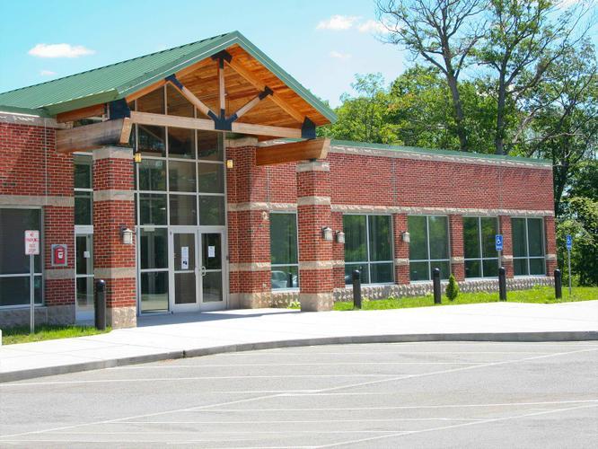 Hire Best Construction Company in Boston - Alexandra Costruction Inc.