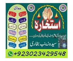 Pakistani Schollar Syeda Zainab Bukhari  0093023429548