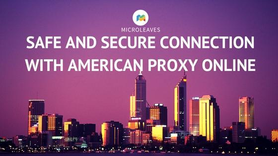 Learn Everything About Shared Vs Private Vs Dedicated Proxy