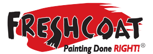 For Commercial Painting in Dublin, OH Turn To Fresh Coat