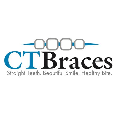 CT Braces- New Haven Orthodontics