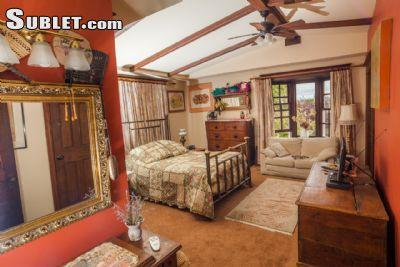 $595 One bedroom Hotel for rent