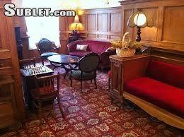 $413 Studio Hotel for rent