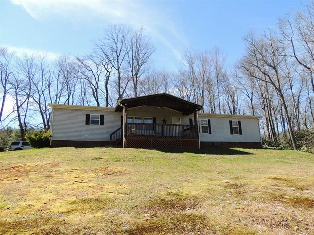 Fantastic 3 Bed 2 Bath ~ Privacy & Seclusion