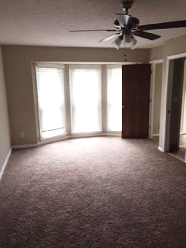 $1745 Three bedroom Apartment for rent