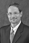 Edward Jones - Financial Advisor: Karl E Bleser