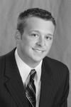 Edward Jones - Financial Advisor: Blake A Sizemore