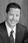 Edward Jones - Financial Advisor: Jeremy D Ables