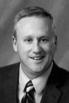 Edward Jones - Financial Advisor: Jay D Lotterer