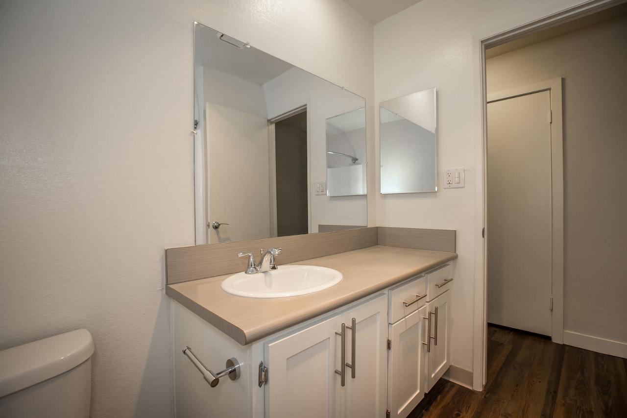 $2150 Studio Apartment for rent