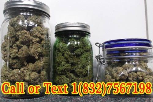 !@!Medical Marijuana** ,and other Meds for sale!$!