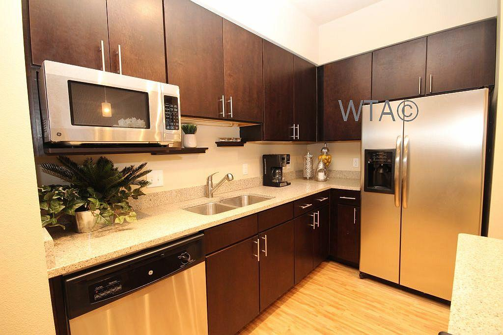 $1578 Two bedroom Townhouse for rent