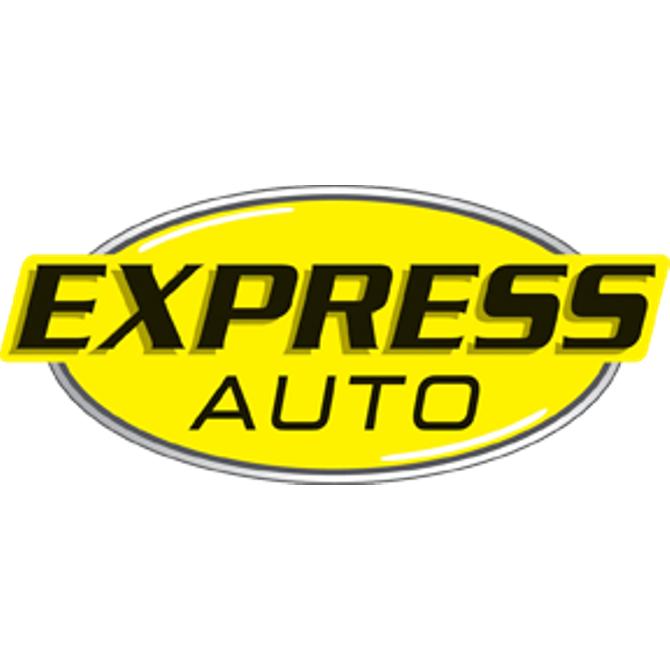 Express Auto of Benton Harbor