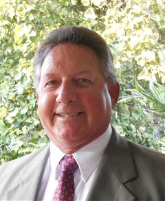 Farmers Insurance - Perry Bagwell