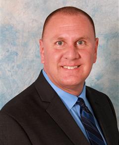 Farmers Insurance - Brad Gossett