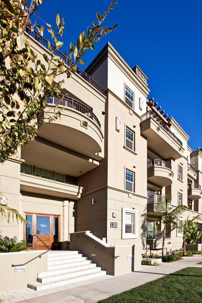 $4250 One bedroom Apartment for rent