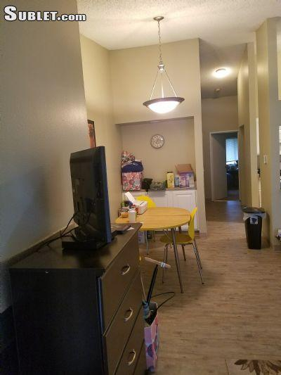 $644 Two bedroom Apartment for rent