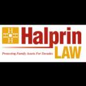 Halprin Law