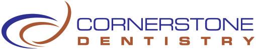 Cornerstone Dentistry