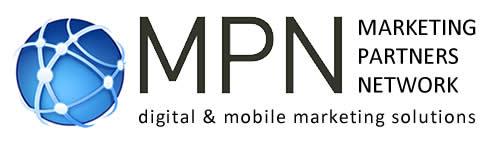Marketing Partners Network, Inc.