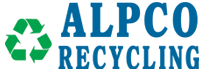 Alpco Recycling Inc
