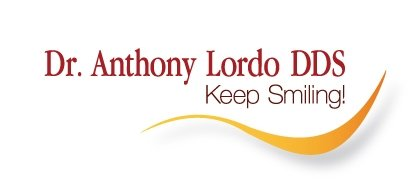 Dr. Anthony Lordo, DDS