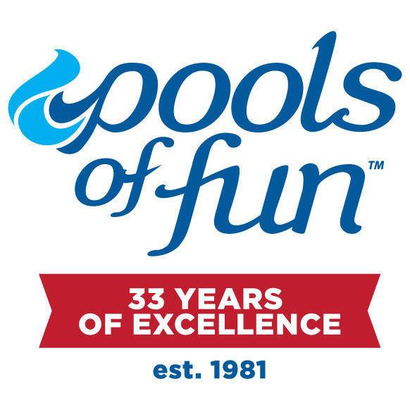 Pools of Fun