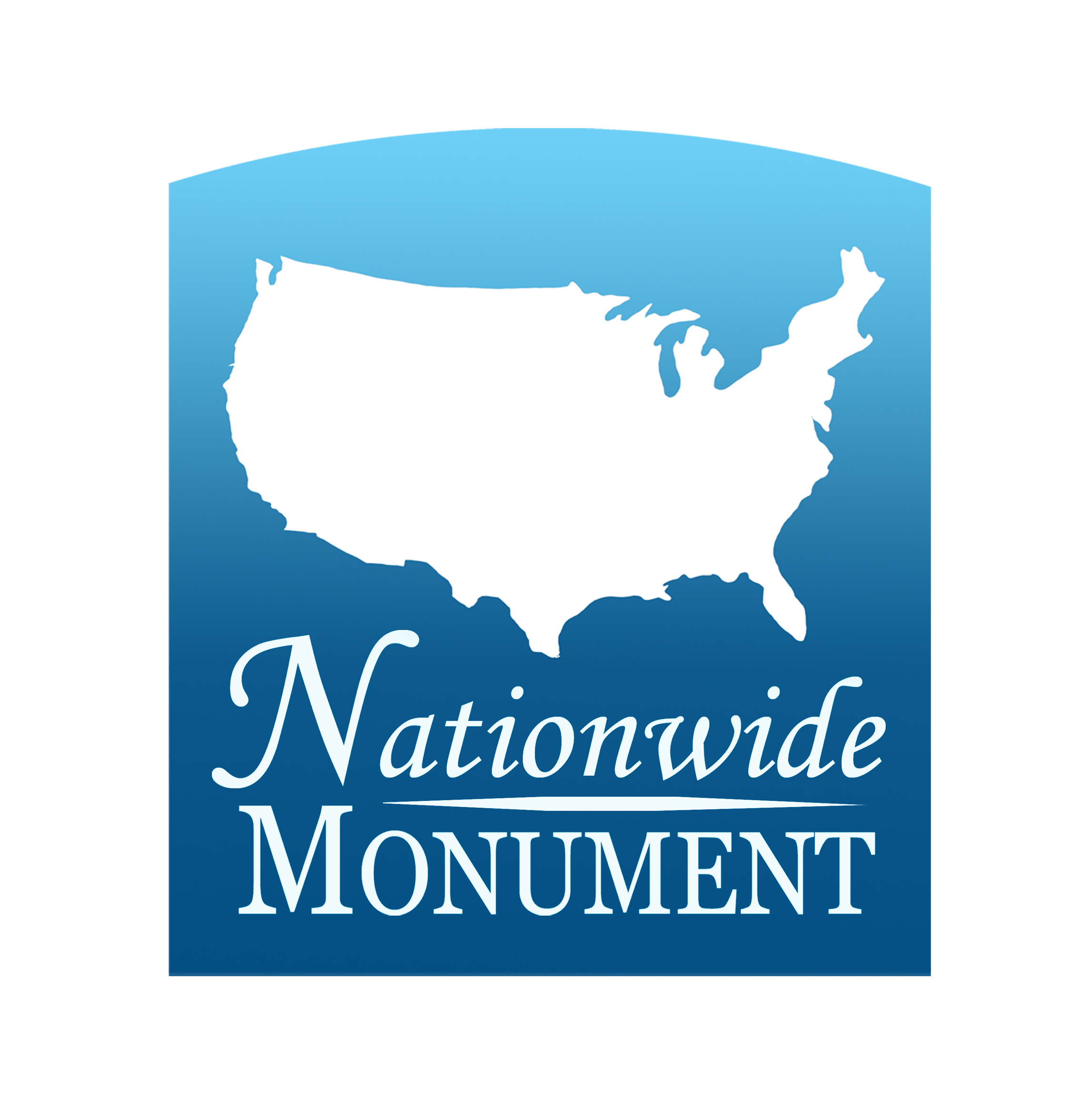 Nationwide Monument