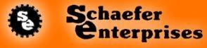 Schaefer Enterprises of Wolf Lake