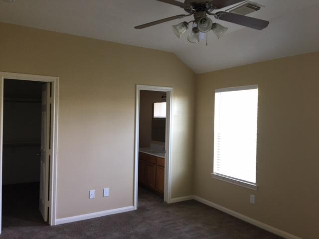 $1295 Four bedroom Apartment for rent