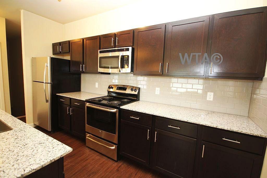 $1269 One bedroom Apartment for rent